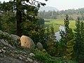 Halfmoon Lake (8551640171).jpg