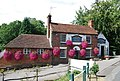 Halfway House, Isle of Wight, Brenchley - geograph.org.uk - 1467676.jpg