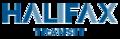 HalifaxTransit logo.png