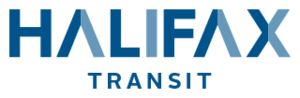 Halifax–Dartmouth Ferry Service - Image: Halifax Transit logo