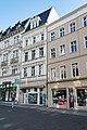 Halle (Saale), Leipziger Straße 72 20170718-001.jpg