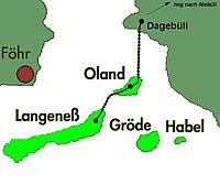 Halligbahn-dagebüll-karte.jpg