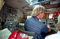 Hallo-UE-Wagen-f065-b24-fotodrachen.de.jpg