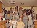 Halloween 1975 Party Costumers.jpg