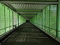 Hallunda metro 20180616 12.jpg
