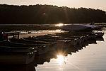 Haltern am See, Seebucht Hohe Niemen -- 2014 -- 1156.jpg
