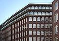 Hamburg-090613-0207-DSC 8304-Chilehaus.jpg