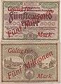 Hamburg - 5000, gültig für 5 000000Mark 1923.jpg