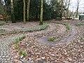 Hamburger-stadtpark-labyrinth.JPG