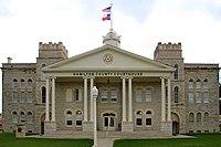Hamilton county tx courthouse 2014.jpg