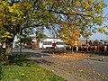 Hamm, Germany - panoramio (2350).jpg