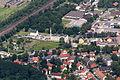 Hamm, Heessen, Yunus-Emre-Moschee -- 2014 -- 8836.jpg