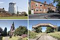 Hammerwich Collage.jpg