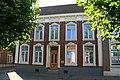 Hamont - Stad 21 - Teutenhuis Spaes.JPG