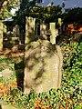 Hampstead Additional Burial Ground 20201026 083920 (50532651712).jpg