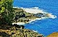 Hanalei, Kauai, Hawaii - panoramio (4).jpg