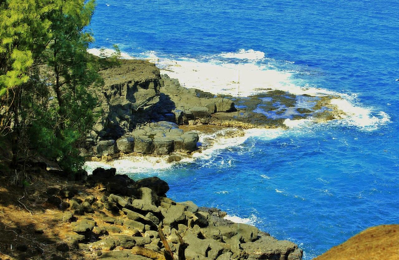 filehanalei kauai hawaii panoramio 4jpg