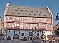 Hanau - Goldschmiedehaus 1120.jpg