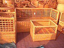 Handicraft Wikipedia
