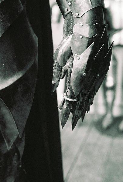 File:Hand of Sauron.jpg