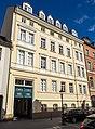Handelshaus Neutorstraße 6a P9276920.jpg
