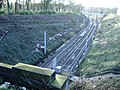 Handsworth Wood Station (site of) - geograph.org.uk - 1671646.jpg