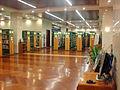 Hangzhou Library 16.jpg