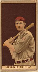 Hank Severeid baseball card.jpg