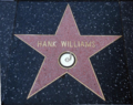 Hank Williams Walk of Fame Star - cropped.png