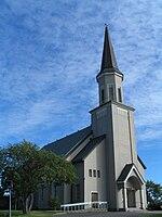 Hanko Church.jpg