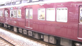 Hankyu7310 GTO-VVVF.png