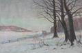 Hans Agersnap - Vinterparti.png