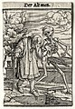 Hans Holbein - Dance of Death- The Old Man - 1929.165 - Cleveland Museum of Art.jpg