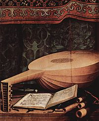 Hans Holbein d. J. 030.jpg