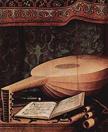 Tortue luth dans la culture dans TORTUE 220px-Hans_Holbein_d._J._030