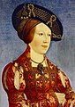 Hans Maler - Queen Anne of Hungary and Bohemia.jpg