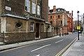 Hans Street - geograph.org.uk - 645595.jpg