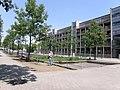 Hansegracht Duisburg.jpg