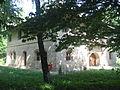 Hanul Domnesc din Suceava7.jpg