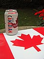 Happy Canada Day - panoramio.jpg