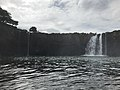 Harajiri Waterfall 7.jpg