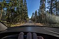Haralanharjun näkötornilta 1 - panoramio.jpg