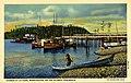 Harbor at La Push, Washington, on the Olympic Peninsula (NBY 430599).jpg