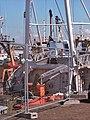 Harbour, IJmuiden - panoramio (25).jpg