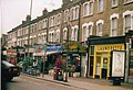 Harlesden High St shops 2001.jpg