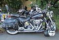 Harley Davidson (8053602319).jpg