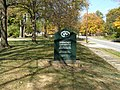 Harmonist Labyrinth PA260083.jpg