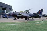Harrier GR3 (19512855888).jpg