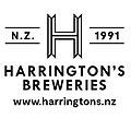 Harrington's Breweries.jpg