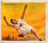 Harry Porter 1910 Mecca card front.jpg
